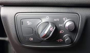 AUDI A6 3.0TDI lleno