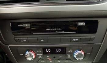 AUDI A6 S line edition 3.0 TDI S tronic Avant 5p. lleno