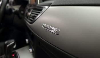 AUDI A6 S line 3.0 TDI 200kW quattro S tro Avant lleno