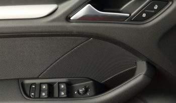AUDI A3 1.6 TDI 85kW 116CV S tronic Sportback lleno