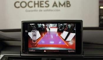 AUDI A7 3.0 TDI  S tronic Sportback 5p. lleno