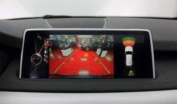 BMW X5 2.5d Xdrive lleno