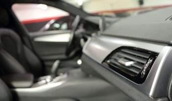 BMW Serie 5 530dA xDrive Touring 5p. lleno