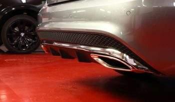 MERCEDES-BENZ Clase E Coupe E 350 BlueTEC 2p. lleno