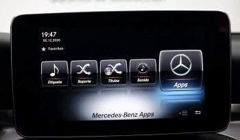 MERCEDES-BENZ GLC 350 d 4MATIC AMG lleno