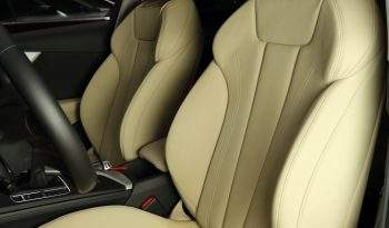 AUDI A4 Avant 2.0 TDI 110kW150CV sport edition 5p. Precio al contado lleno
