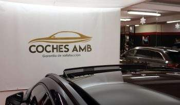 MERCEDES GLA220 AMG lleno