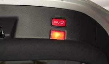 MERCEDES-BENZ Clase CLA CLA 220 d 4MATIC Urban Shooting Brake 5p. lleno