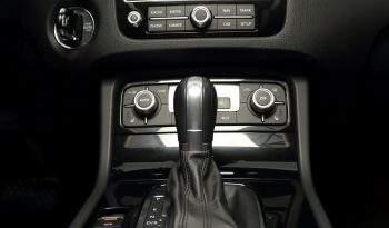 VOLKSWAGEN Touareg Premium 3.0 TDI 193kW262CV BMT Tip 5p. lleno