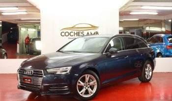Audi A411