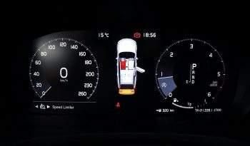 VOLVO V90 2.0 D4 Momentum Auto 5p. lleno