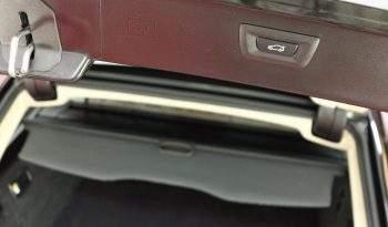 BMW 520d Touring Automático lleno