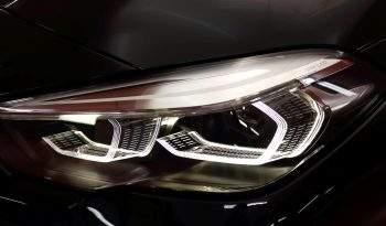 BMW Serie 2 M235iA xDrive Gran Coupe lleno