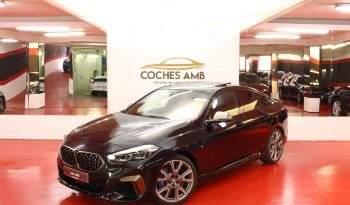 BMW 235i004