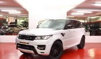 Range Rover Sport 004